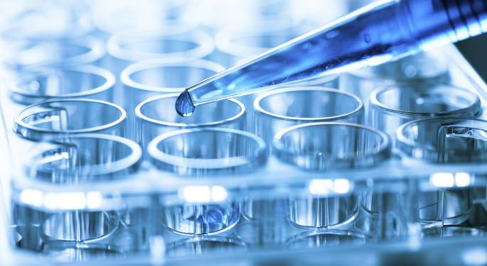 4 Biotech Stocks Worth A Look Ahead Of FDA Approvals