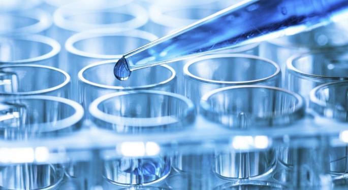 New Report: Abbvie Is Jefferies' Top Global Pharma Stock