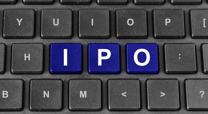 IPO Lookout For The Week Of May 5: Alder Biopharma, Cheetah Mobile, GasLog Partners
