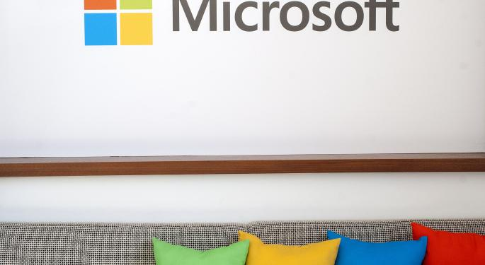 3 Reasons Microsoft Should Acquire Twitter