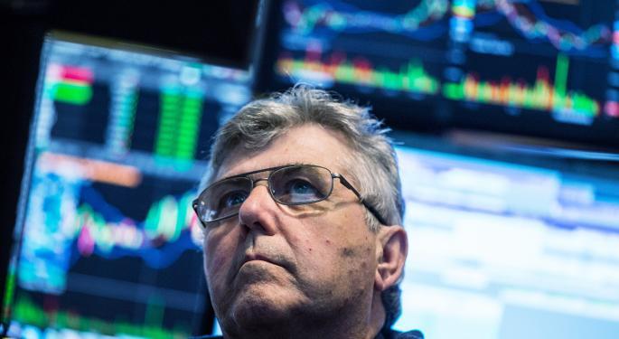 Please Let Bridgewater Explain How Risk Parity Really Works