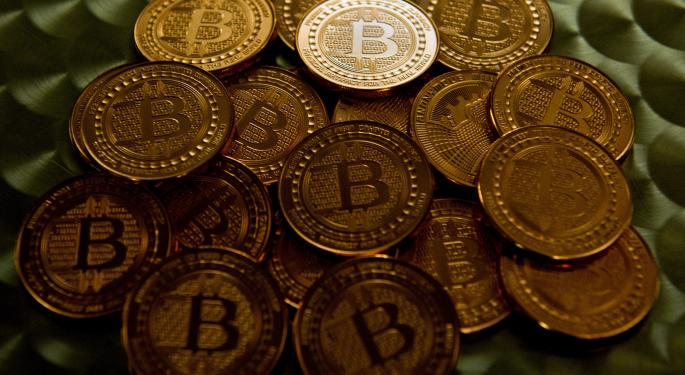 Bitcoin Can Purchase A Private Uruguayan Safety Deposit Box For Non-Americans