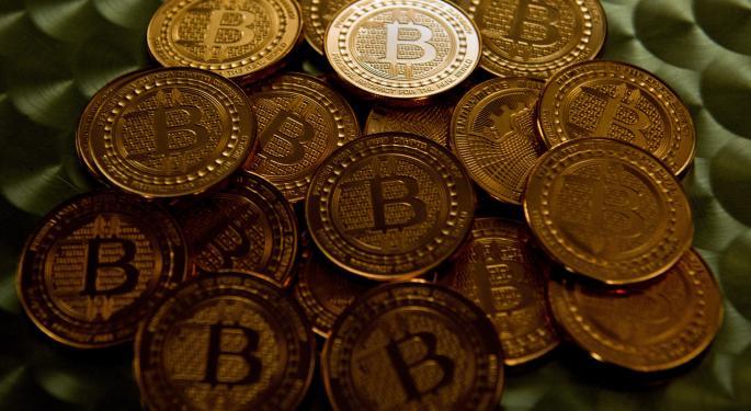 The Reason Every Company Doesn't Accept Bitcoin