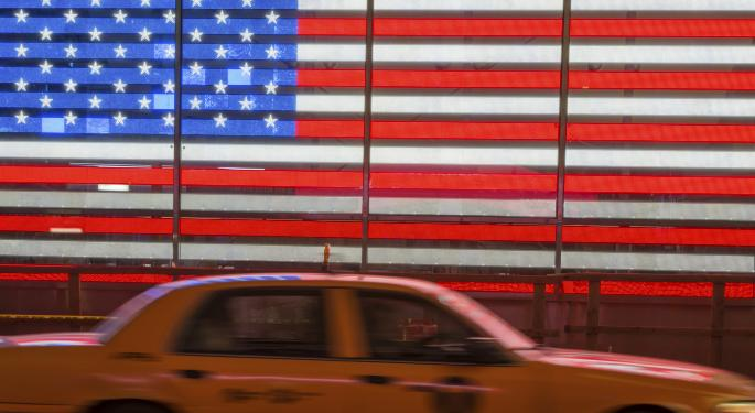 Why You Should Buy An American Car