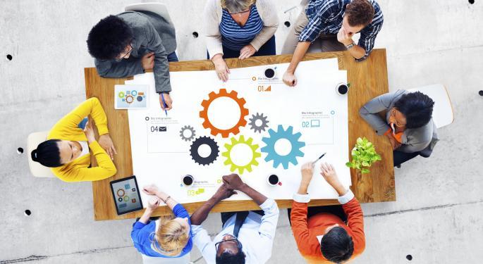 Why Entrepreneurs Don't Want IdeaMarket To Fail ... Again
