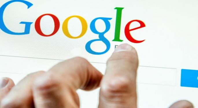 Google Soars On Q2 Results; Analyst Reactions Are Mixed