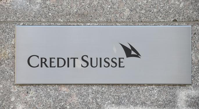 2 Small-Cap mREITs & 3 Top High-Yield Picks From Credit Suisse