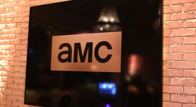 6 Companies That Could Acquire AMC Networks