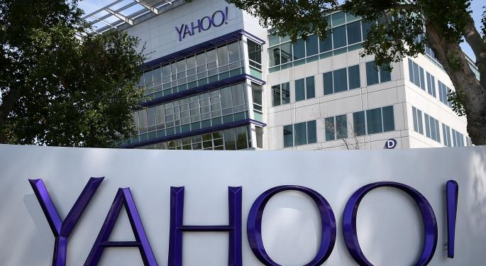 Henry Blodget: Starboard's Suggestions To Yahoo Make Sense