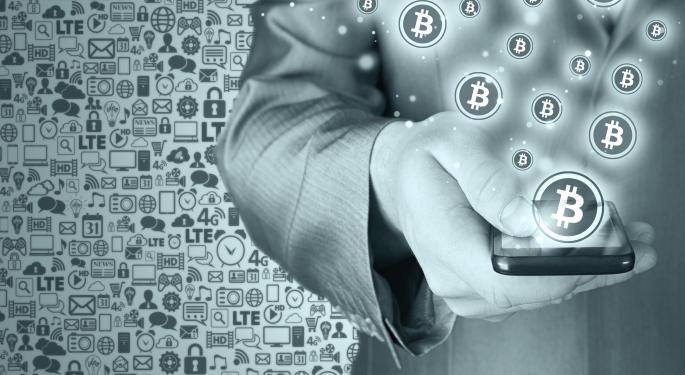 How History Shows Bitcoin Could Transform Finance
