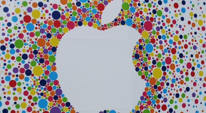 Will The iCloud Hacking Controversy Interfere With Apple Inc.'s iPhone 6 Event?