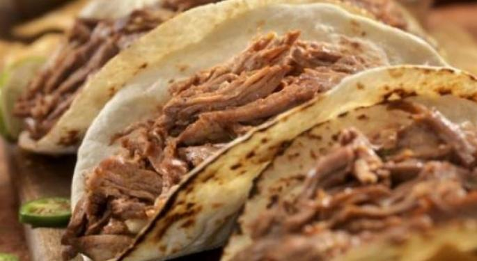 Analysts Sharply Divided On Chipotle After Earnings