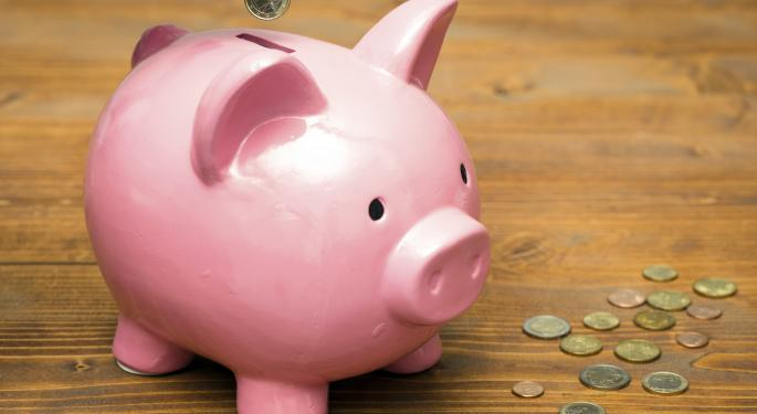 Roth IRAs For Kids? Take A Closer Look
