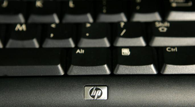 HP Stream Vs. Chromebook: Can Hewlett-Packard Company Compete With Google Inc?