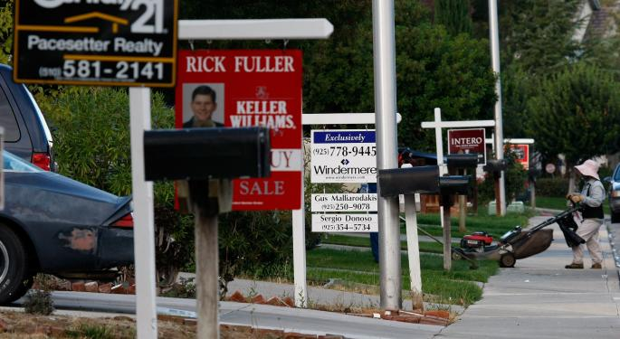 Does Homeownership Make Older Americans More Financially Secure?