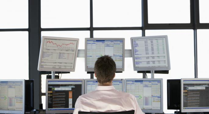 How To Add Portfolio Diversification With Long-Term Bond Funds