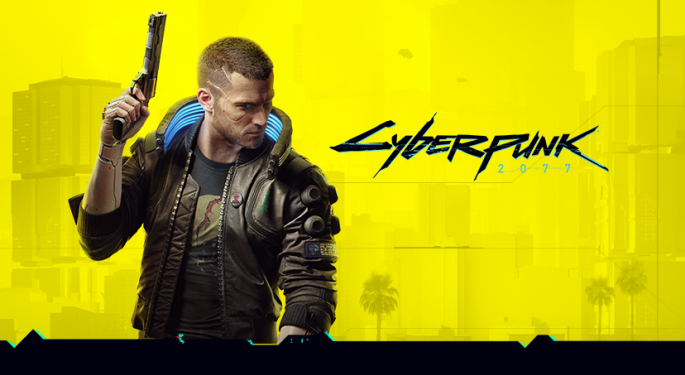 Cyberpunk 2077, FF7 Remake, Other Video Game Release Dates Delayed