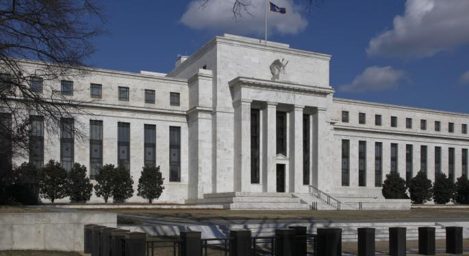 Zatlin: Fed Rate Hike is Unlikely This Round, But That Doesn't Matter