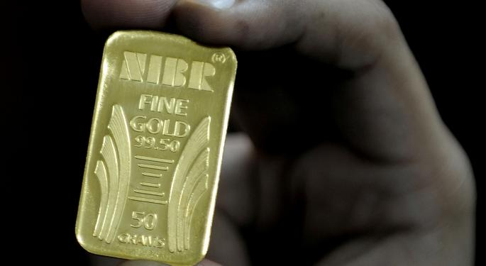 3 Reasons India will Increase the Price of Gold and Oil