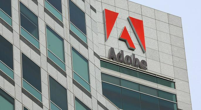 Will Piracy Weigh Down Adobe Systems Incorporated?