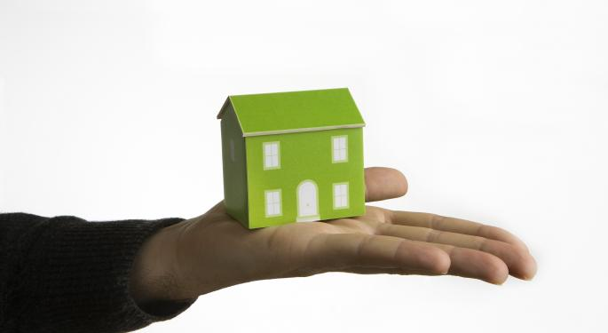 4 More Reasons To Use Home Equity Loans To Buy Stocks