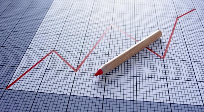 MetLife Stock Rebound Straddling Key Line Of Resistance