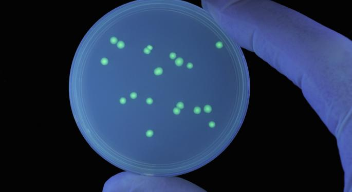 5-Star Biotech Stock Watch: Celldex Therapeutics