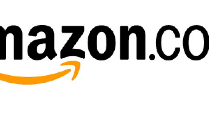 Amazon Launches Online Payments Service