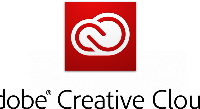 Goldman Sachs Says Adobe Is Showing Leverage In The Model, Raises Price Target To $112