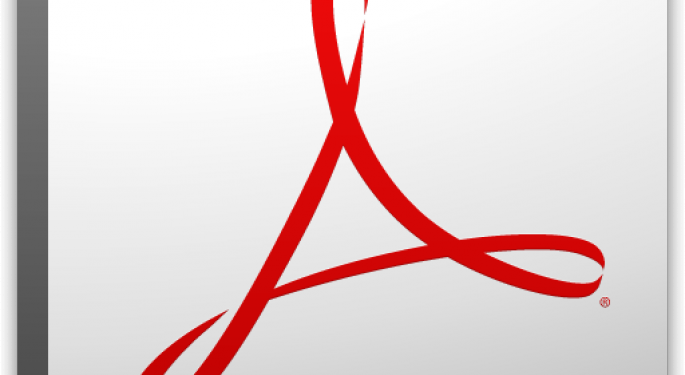 The Comprehensive Take On Adobe Ahead Of Earnings