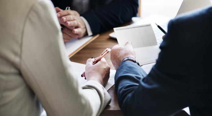 Austin-Based uShip CEO Steps Down Amid Management Reshuffling