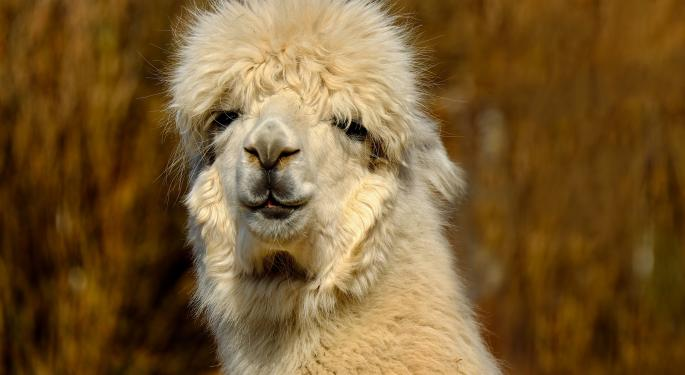 Alpaca, TradingView Offer Commission-Free Trading For Tech Natives, Developers