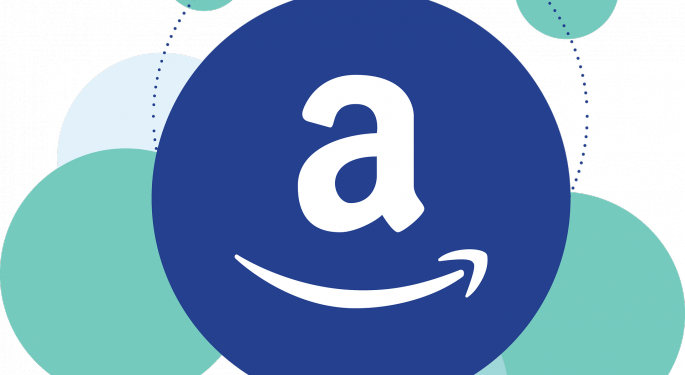 FreightWaves Research: Amazon's New Online Freight Platform Is Viewed Negatively By 8 Of 10 Carriers And Freight Brokers