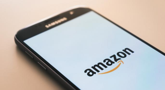 Barron's: Amazon 'One-Day Delivery' Is More Trouble Than It's Worth