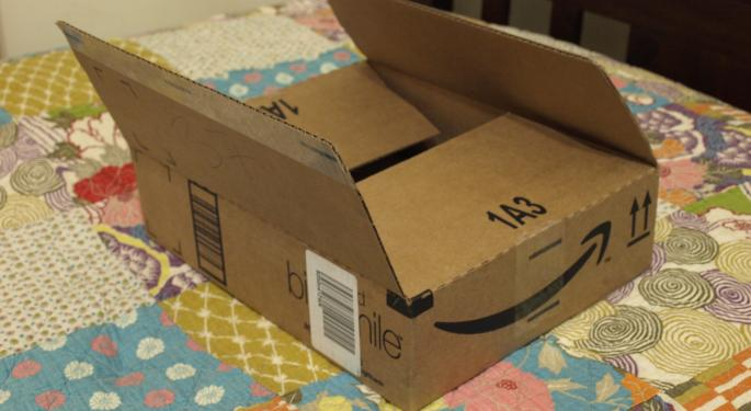 Diving Deep Into Amazon's AWS Pricing Model