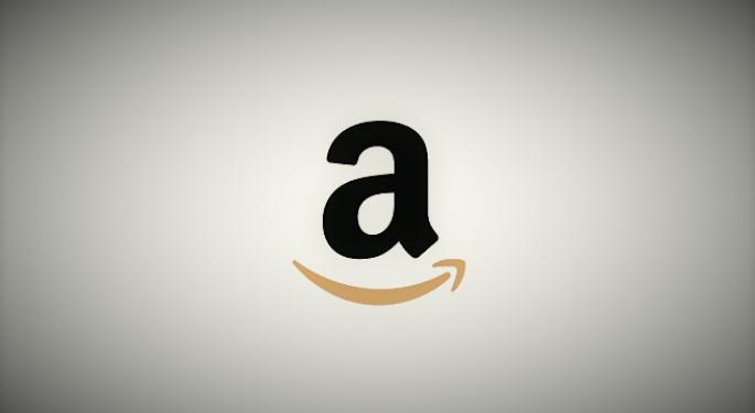 Amazon Spark's Product-Pushing Photo Feed Eliminates Social Media, Advertising Middlemen