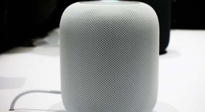 Sorry Apple Fans, Siri Isn't Ready For Prime Time