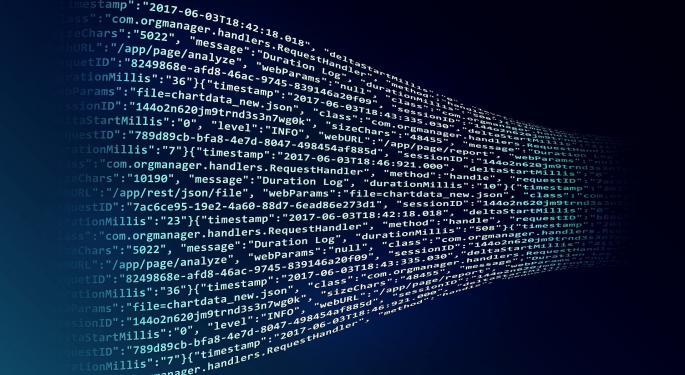 Data Cleansing Key To Optimizing Logistics