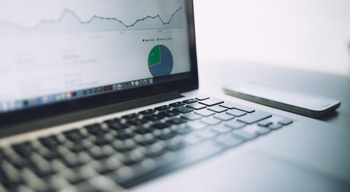 5 Must-Know Metrics For Growth Stock Investors