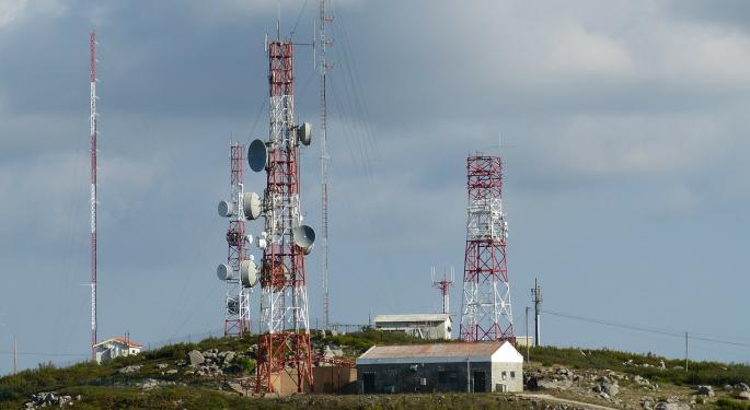 4 Telecom Stocks Northland Analyst Believes Will Outperform