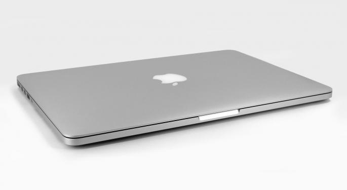 Analyst: Apple Makes Smart Move To Keep Mac Pro Assembly In Austin