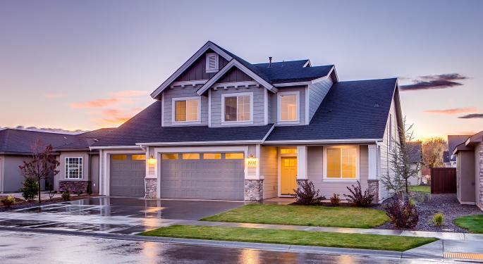 Zillow Could Be Primed For A Short Squeeze