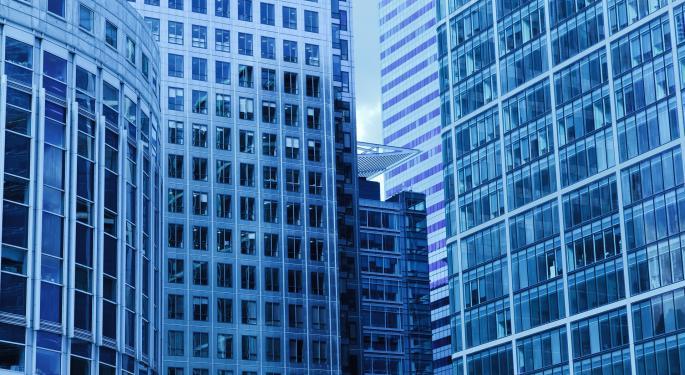 Reconsidering High-Grade Corporate Bond ETFs