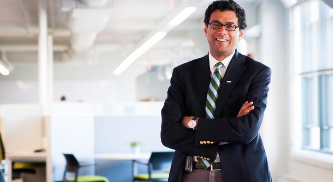 Who Is Dr. Atul Gawande, Newly Appointed CEO Of The Buffett-Bezos-Dimon Health Care Coalition?