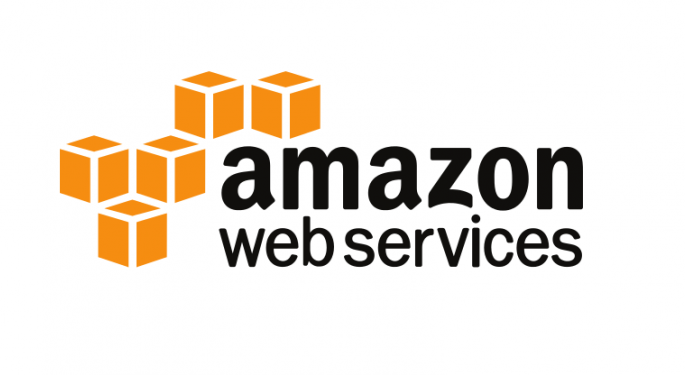 Amazon's AWS Outage Will Shed 2% Revenue: Here Is The Math Behind The Number