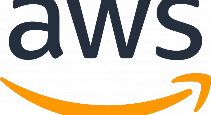 Baird's Takeaways From Amazon's AWS re:Invent