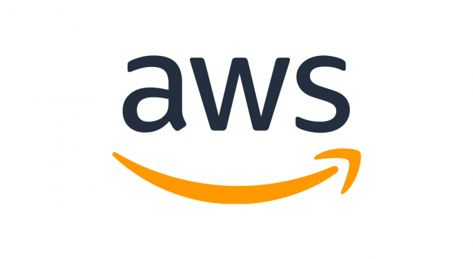 Why Amazon Web Services Is Closely Linked To Finance: 'Access To Infinite Computing Power'