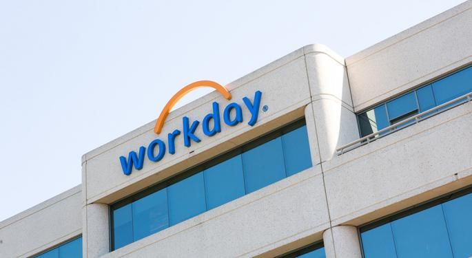Workday's Q3: What Was Bullish, What Was Bearish