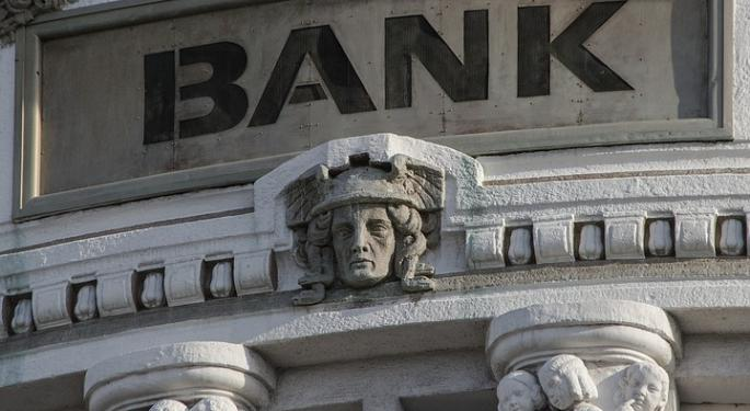 Mid-Atlantic Community Banks Are Outperforming Their Peers