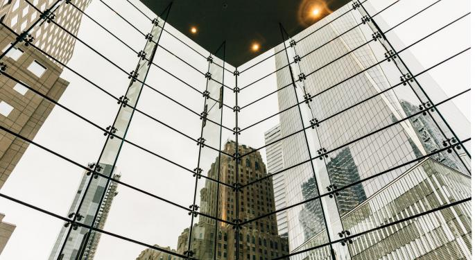 Cboe BZX Exchange Seeks To List New Short Volatility ETF